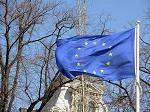 buget UE, blocaj