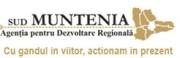 ADR Sud Muntenia, proiecte, situatie, POR, REGIO, finantare