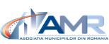 AMR, fonduri europene, guvernamentale, sediu, statut, utilitate publica