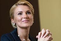 Comisia Europeana, Andreea Paul-Vass