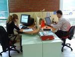 Siret, FSE, proiect, instruire, personal, spital, finantare, plan