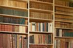 Bacau, receptie, lucrari, dezastre, cutremure, biblioteca
