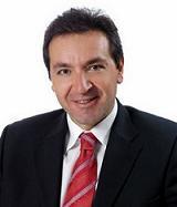 proiecte europene, finantare, POR, Anastassios Bougas, Elena Udrea