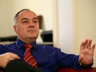Lionachescu, fonduri europene