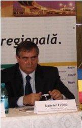 Gabriel Friptu, seminar, consultanti, fonduri europene, POR, beneficiari