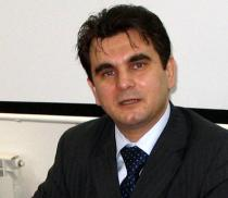 Mardarasevici, business angel