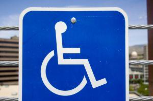 integrare profesionala, persoane cu handicap, locuri de munca, economie