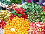 MADR, producatori, fructe, legume, sprijin financiar, beneficiari