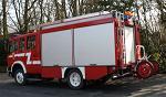 Pitesti, pompieri, proiect, situatii urgenta, laborator chimic