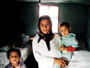 comunitate roma, conditii, finantare, investitii, educatie, proiecte