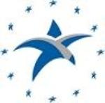 Document de pozitie, absorbtie, fonduri europene