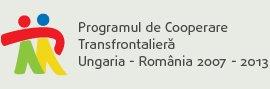proiecte transfrontaliere romano-maghiare, finantare, coeziune