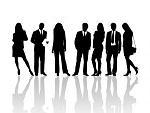 incluziune sociala, integrare piata muncii