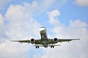 fonduri europene, aeroport