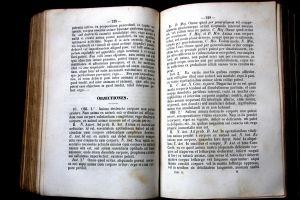 dictionar, fonduri UE