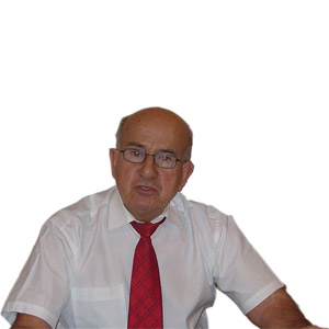 profesor Constantin Dragan