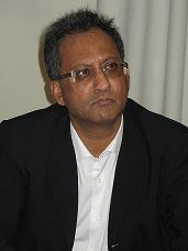 Mru Patel