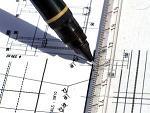 POSCCE, calcul indicatori financiari