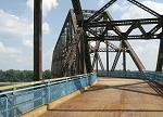 poduri peste Prut