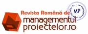 manager, proiect