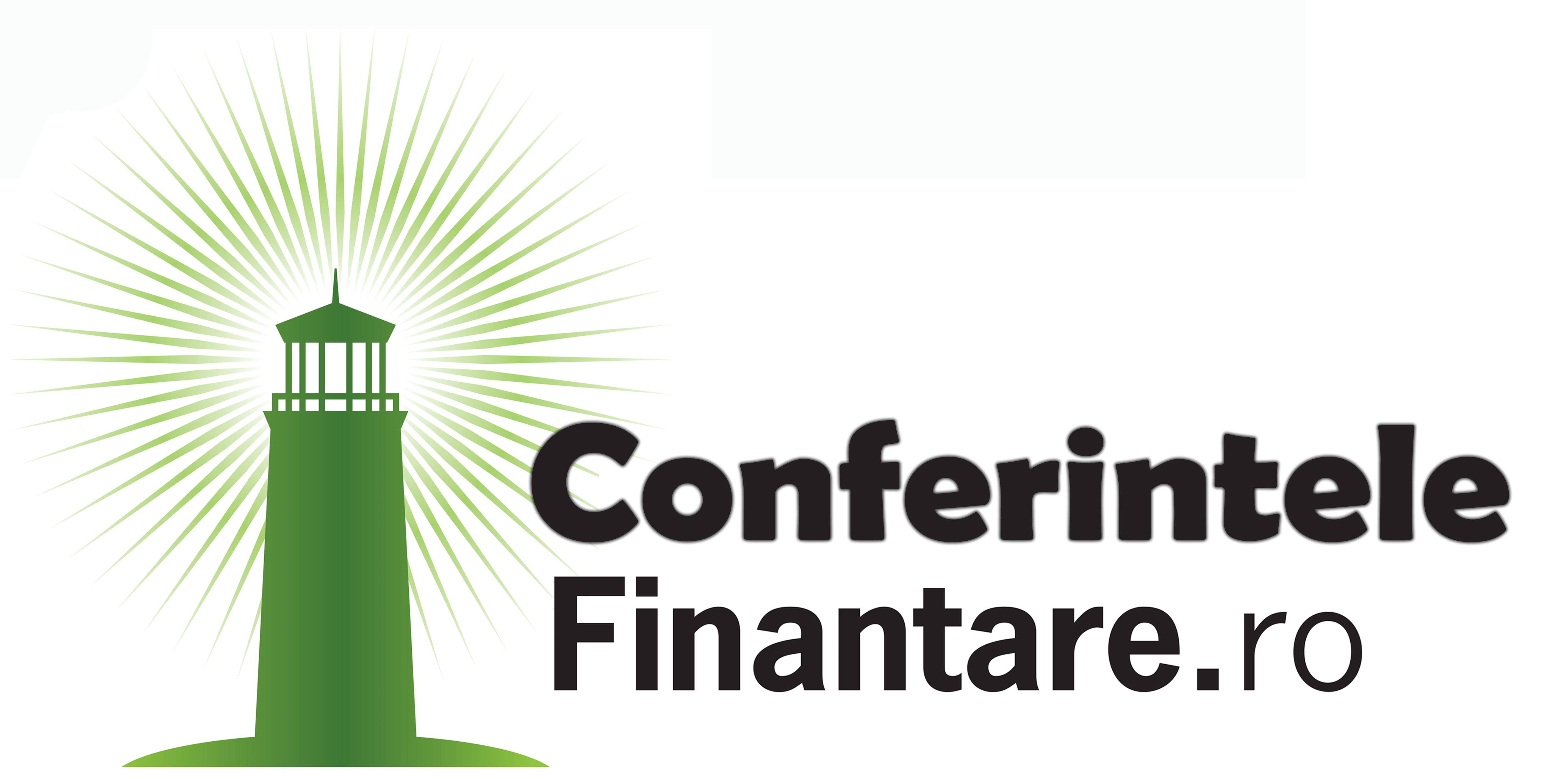 Conferinta Finantare.ro 2012