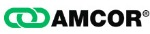 amcor-logo-site