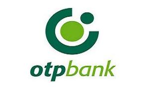 otp-bank1.jpg