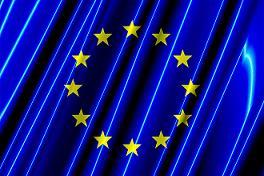 """Cerere de propuneri de proiecte 2016 a programului """"Europa pentru cetateni"""", componenta 1 """"Memorie istorica europeana"""""""