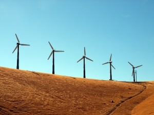 Sprijinirea investitiilor in instalatii si echipamente pentru intreprinderi din industrie, care sa conduca la economii de energie