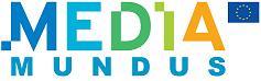 MEDIA Mundus – Cerere de propuneri 2013