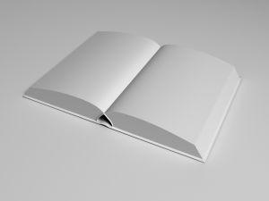 Subventionarea literaturii tehnico-stiintifice