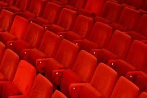 17 filme sprijinite de programul MEDIA al UE au fost prezentate la Festivalul de Film de la Berlin