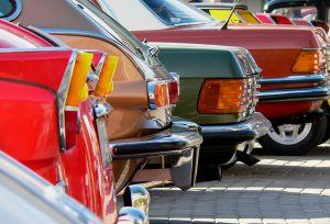 Primarii au liber sa-si ia masini in leasing