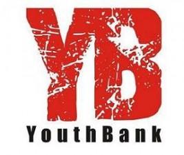 Concurs de proiecte YouthBank Bucuresti 2013
