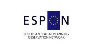 Programul ESPON 2013