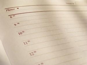 POSCCE: Clarificari privind notificarile primite de catre IMM-urile care au depus proiecte de investitii