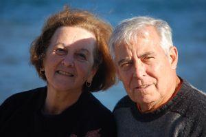 Noul ministru al IMM-urilor vrea lanseze pensionarii in afaceri