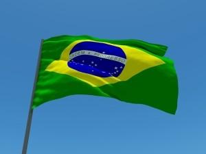 Misiune economica in Brazilia in mai 2012