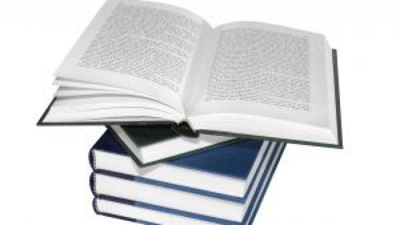 Europa Creativa: granturi de peste 180.000 euro pentru 4 edituri din Romania