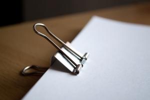 420 contracte de finantare au fost semnate pana acum la ADR Sud Muntenia