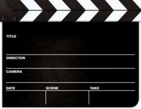 """MEDIA 2007: Sprijin pentru sistemul """"selectiv"""" de distributie transnationala a filmelor europene"""