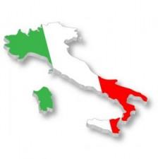 Provincia Potenta din Italia cauta parteneri pentru un proiect prin programul Tineret in actiune