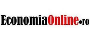 Lansarea revistei electronice EconomiaOnline.ro