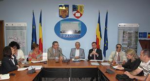 Finantare Regio pentru doua proiecte in cadrul Polului de Crestere