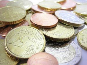 Propuneri pentru cresterea accesului la finantare al IMM-urilor
