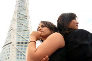 Programul national pentru dezvoltarea culturii antreprenoriale in randul femeilor manager din sectorul intreprinderilor mici si mijlocii