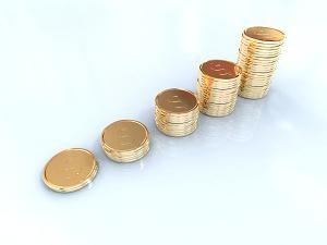 POS Mediu: Situatia platilor pe axe prioritare