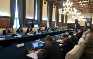 Noi masuri guvernamentale pentru simplificarea verificarii proiectelor cu fonduri structurale si de coeziune