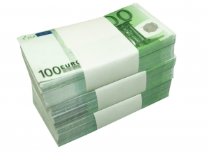 Guvernul a luat masuri pentru rambursarea cheltuielillor pentru unele proiecte europene care au fost temporar suspendate la plata