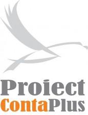 Auditor intern in sectorul public, Bacau, 6-8 iulie 2012
